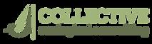 CEC_Logo_Horizontal_Color_PNG.png