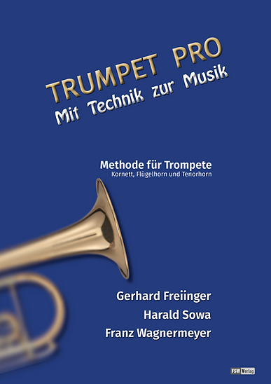 TRUMPET-PRO_Cover_final.png