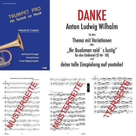 Anton Ludwig Wilhalm.jpg