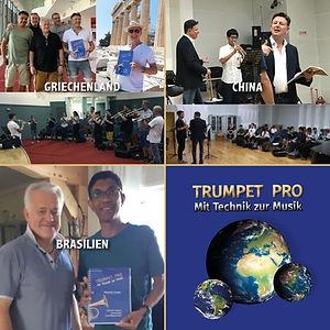 Trumpet Pro World.jpg