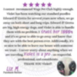 Edward & Gretta Review .jpg
