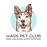 Wags Pet Club.png