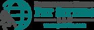 Professional Pet Sitter Logo
