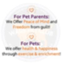 For Pet Parents .jpg