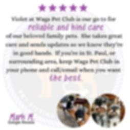 Gus & Gertie Review.jpg