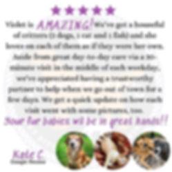 OhJoe Review.jpg