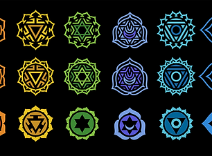PHONG-CHAKRAS-SET-BLACK.png