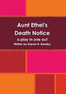 Aunt Ethals - Bookcover.jpeg