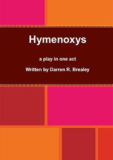 Hymenoxys.jpeg