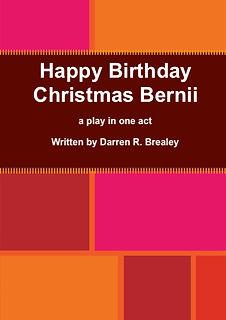 Happy Birthday Christmas Bernii.jpeg