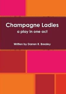 Champage bookcover.jpeg