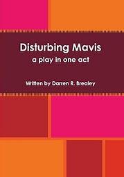 Disturbing Mavis.jpeg