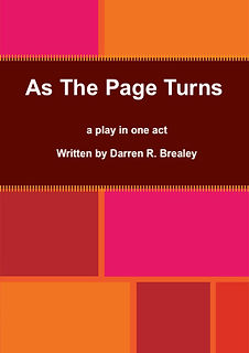 As The Page Turns.jpeg