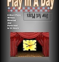 Play In A Day bookcover.jpeg