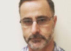 Darren Brealey 2018.JPG
