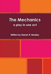 The Mechanics.jpeg