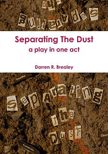 Separating The Dust.jpeg