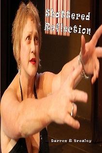 Shattered_Reflection_Book.jpeg