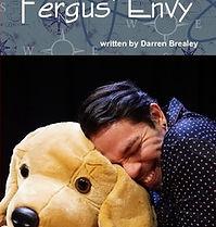 Fergus' Envy Book Cover.jpeg