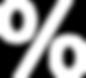 2000px-Percent_18e.svg2-1.png