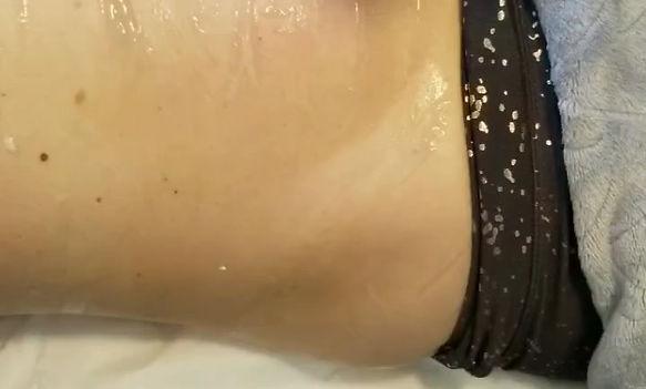 Body sculpting treatment video fort lee nj