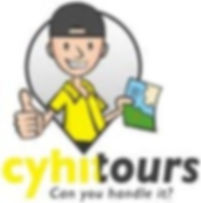 Can-You-Handle-It-Tours-Logo1_edited.jpg