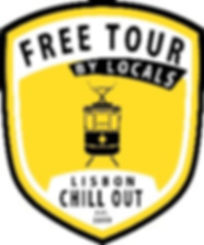 3 - LISBON CHILL OUT FREE TOURS_edited.j