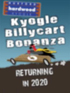 Billycart Home Web Image2020.jpg