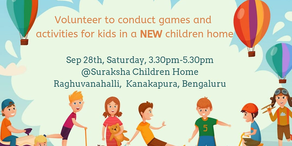 Sportivity - Play with Kids!