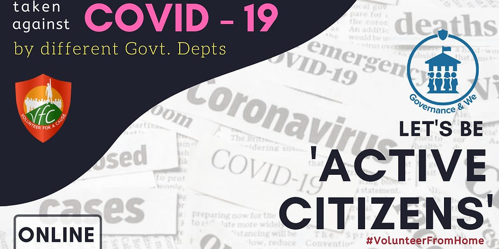 Know Your City Better - Covid19 Bengaluru Helplines