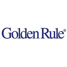 goldenrule300.jpg