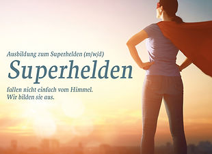 superheldazubi.jpg