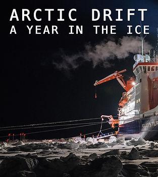 arctic%20drift%20copy_edited.jpg
