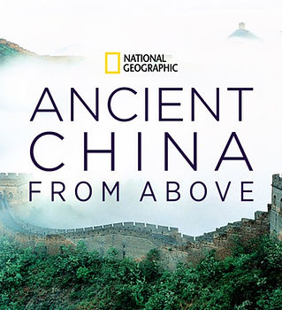Ancient china from above.jpg
