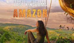 lost_kingdoms-amazon_edited