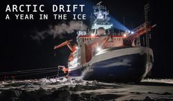 arctic%20drift%20copy_edited