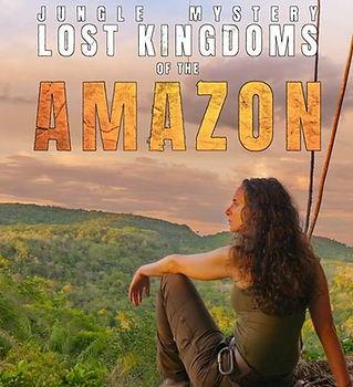 lost_kingdoms-amazon_edited.jpg