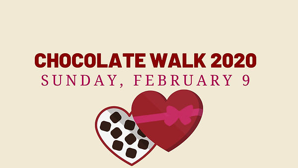 chocolate walk 2020.jpg