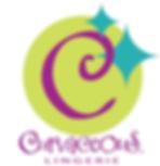 NEW curvaceous logo blue C.png