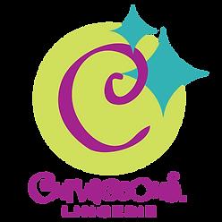 Curvaceous-Logo.png