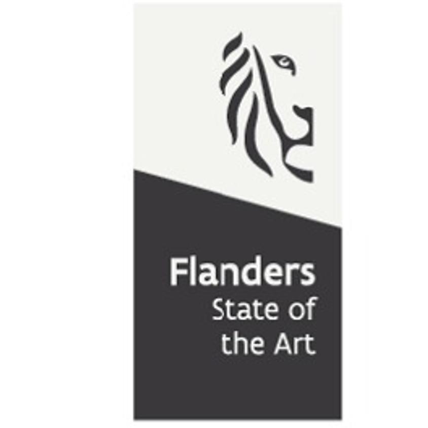 Roeland Hendrikx Ensemble SPRING SESSIONS | WEBER BINNENSKAMERS | Museum M Leuven