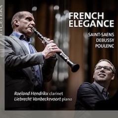 French Elegance
