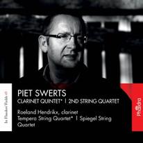 Piet Swerts