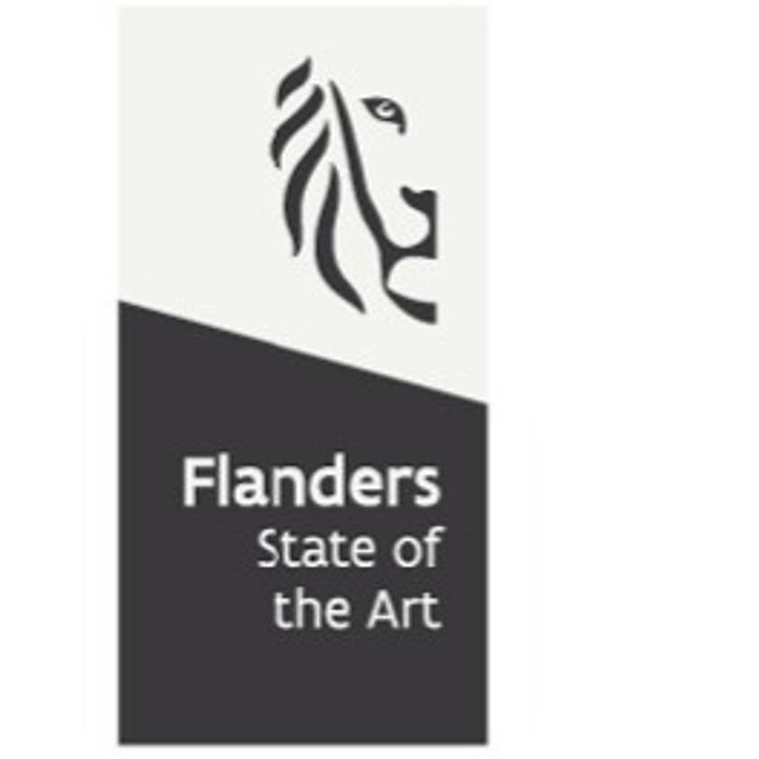 Roeland Hendrikx Ensemble SPRING SESSIONS | MASTERPIECES: BRAHMS | Veilinghuis Bernaerts