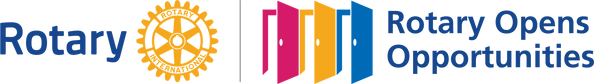 Rotary 2021 logo.png