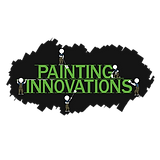 painting_innovations_logo_clear[910].png