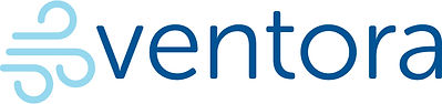 ventora-logo-full-color-rgb.jpg