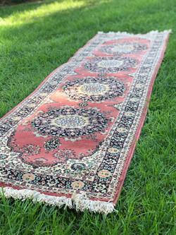 Carpet Runner 3mt