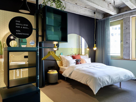 25hours Hotel Koeln The Circle.jpg