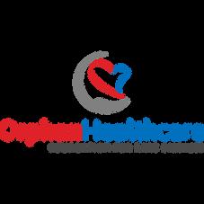 Förderstiftung_OrphanHealthcare.png